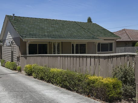 13 13a irving road dandenong north vic 3175 unitblock for 9 kitchen road dandenong