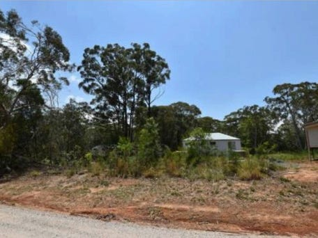 9 Little Cove Road, Russell Island