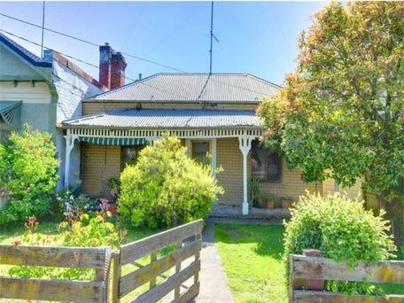 24 Ascot Street South, Ballarat Central