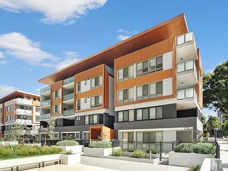 5208/1A Morton Street, Parramatta
