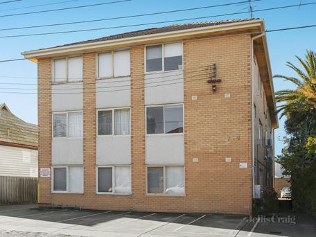 10 7 9 westbank terrace richmond vic 3121 apartment for for 10 richmond terrace