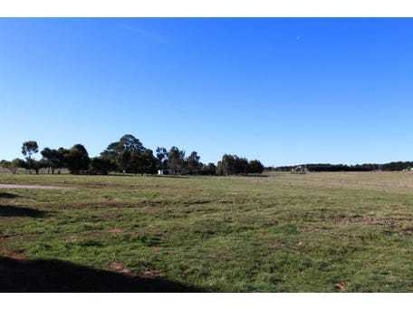 269 Forest Reefs Road, Millthorpe