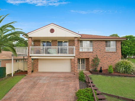 14 cooper place raymond terrace nsw 2324 house for sale for C kitchen raymond terrace