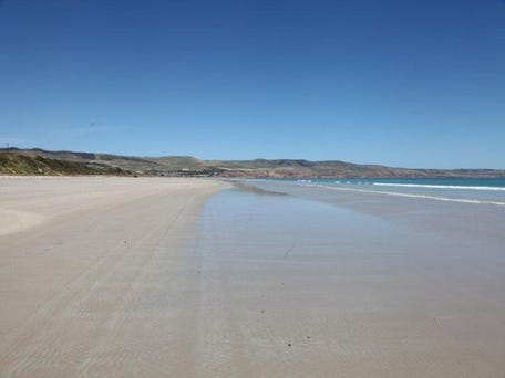 3 Magpie  Road, Aldinga Beach