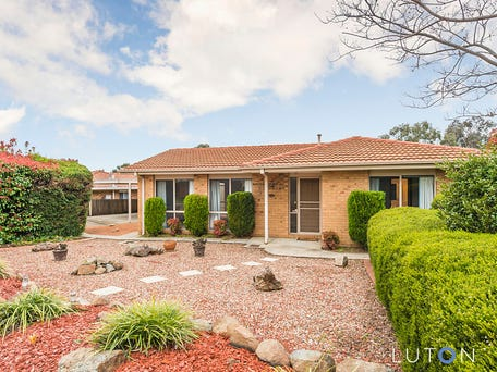 13  Marquet Retreat, Bonython