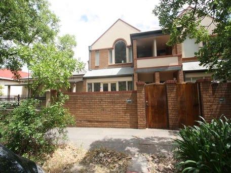 26 Mann Terrace, North Adelaide