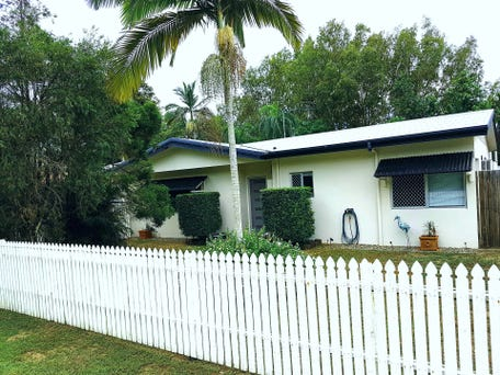 80 Wistaria Street, Holloways Beach