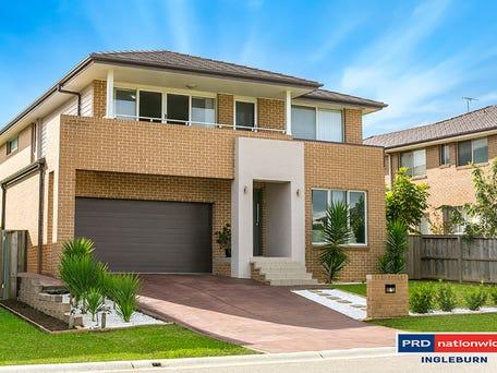 6 Jarvisfield Place, Macquarie Links