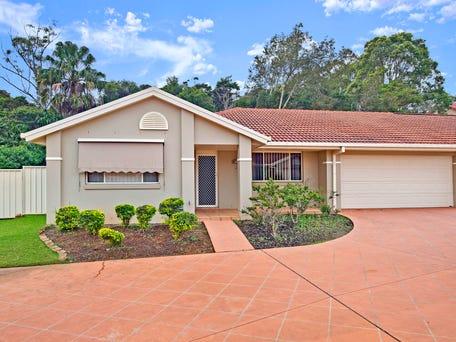 15/55 Amira Drive, Port Macquarie