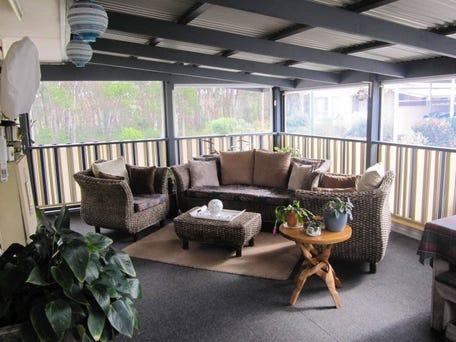 117 Wattlegrove Terrace, Valla Beach