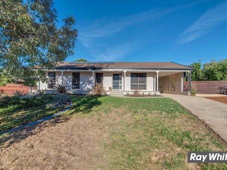 237 Kingsford Smith Drive, Spence