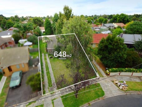 3 Milton Court, Heidelberg Heights