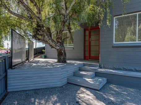 Sold price for 1 pillinger street dynnyrne tas 7005 for Home ideas centre hobart