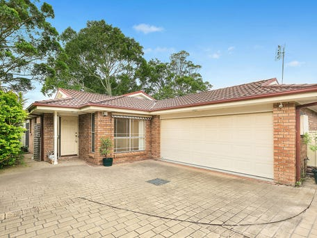 25A James Road, Toukley