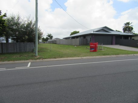 19a banksia avenue andergrove qld 4740 residential land