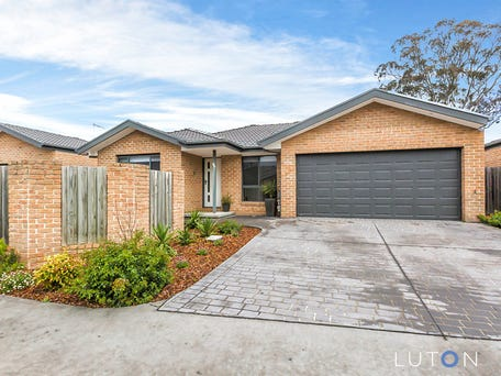 11/12 Redwater Place, Amaroo