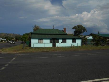 30 Fitzroy Street, Barraba