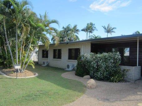 47 farrell street kirwan qld 4817 house for sale