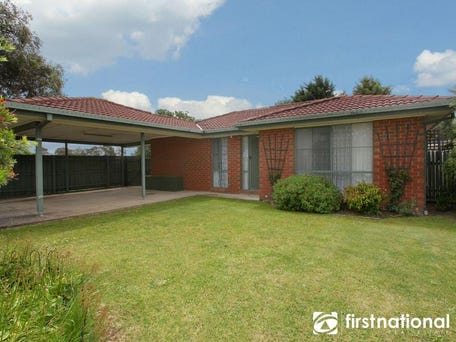 6 Cooney Close, Berwick