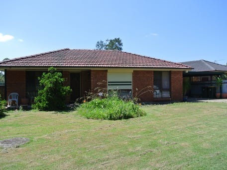 17 chifley drive raymond terrace nsw 2324 house for sale for C kitchen raymond terrace