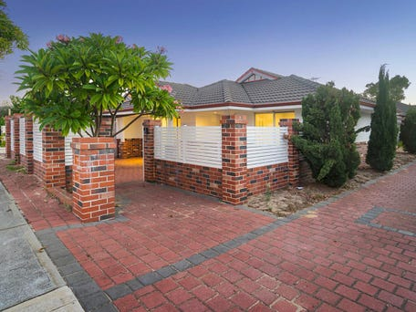 129A Huntriss Road, Doubleview