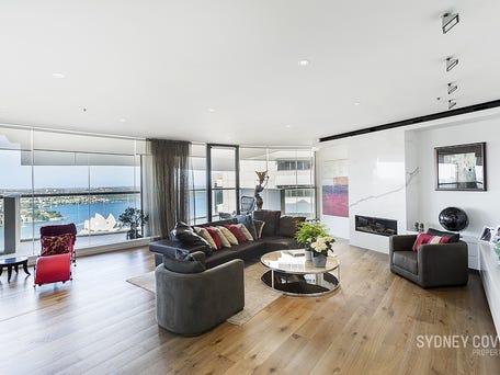 129 Harrington Street, Sydney