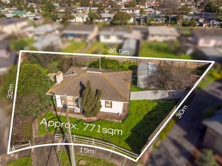 Nicholas Scott Real Estate | SOLD | 7 Daisy Court, Braybrook