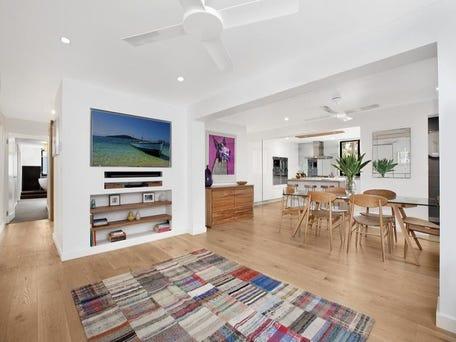 Level 1/142 Park Street, South Melbourne
