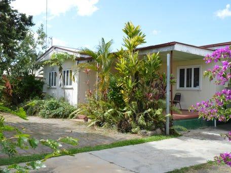 10 Sutherland Street, Mareeba