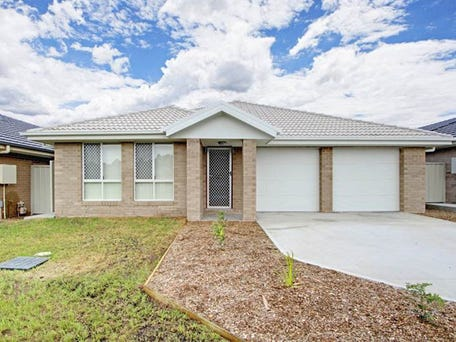 Raymond terrace address available on request house for for C kitchen raymond terrace