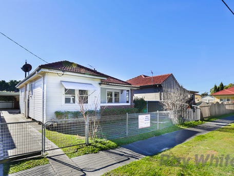 90 Upfold Street Mayfield Nsw 2304 House For Sale