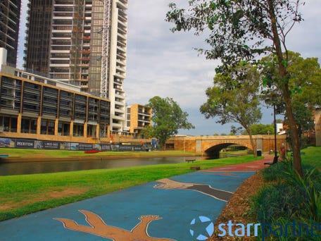 2903/330 Church Street, Parramatta
