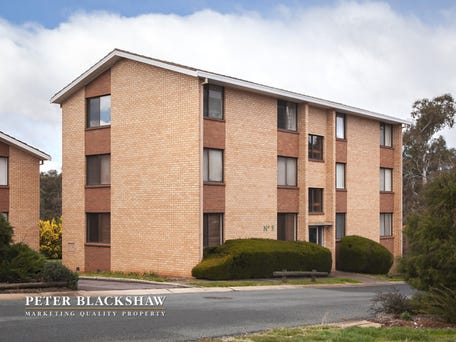 3/5 Walsh Place, Curtin