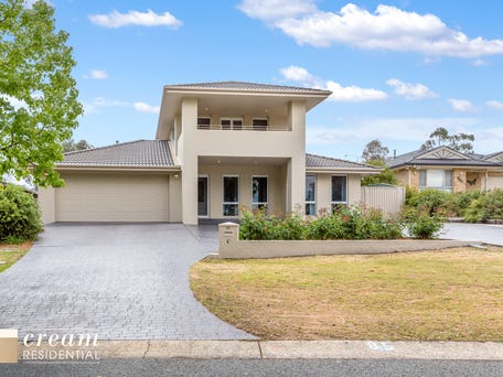 84 Harrington Circuit, Kambah