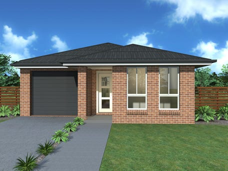 Lot 24 Proposed Road, Austral