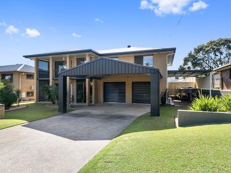 23 Lance Drive, Flinders View