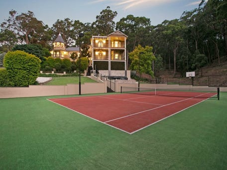 Sold Price For 21 Sanctuary Grove Tingira Heights Nsw 2290
