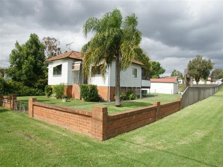176 Broomfield St, Cabramatta