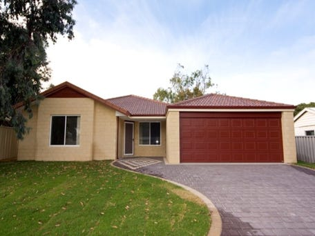 5a Serpentine Road East, Albany