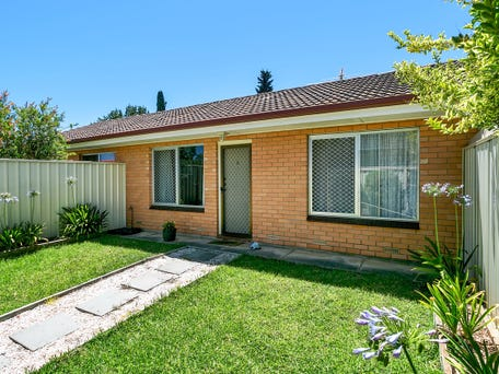 3 1 Pipers Avenue Windsor Gardens Sa 5087 Unit For Sale