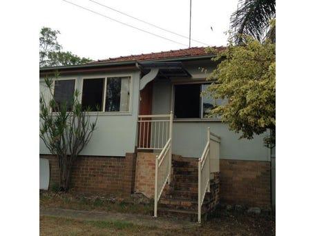 59 Isabella Street, North Parramatta