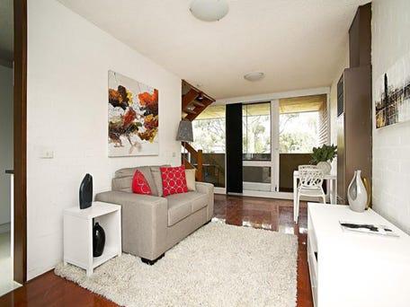 B17/73-87 Haines Street, North Melbourne