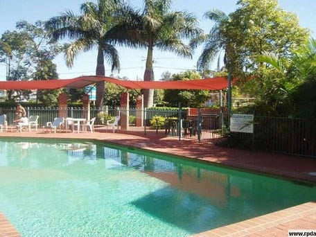 45 Pohlman Street Southport Qld 4215 Unit For Sale 117569763