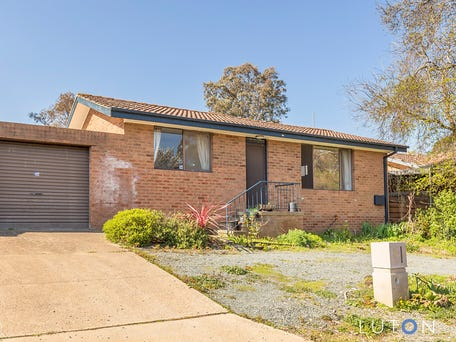 5 Holtermann Place, Charnwood