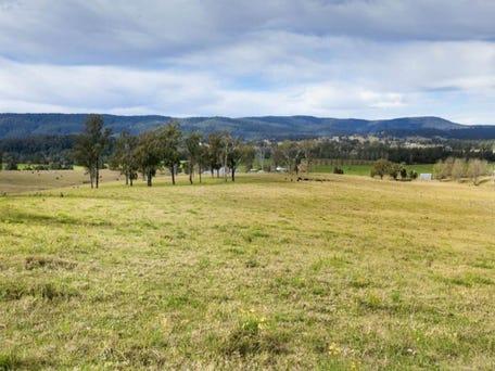 Bandon grove nsw
