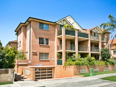 13 38 40 hampden street beverly hills nsw 2209 apartment for Apartments for sale beverly hills