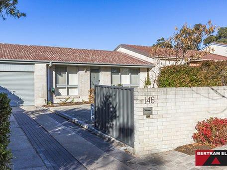 146 Darwinia Terrace, Chapman