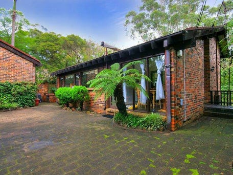39 Harris Road, Normanhurst