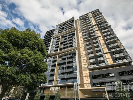 1605 39 Coventry Street Southbank Vic 3006 Apartment For