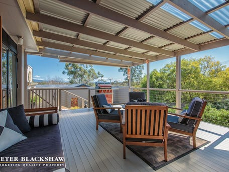 6 Easterbrook Place, Gowrie